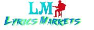 Lyrics Markets