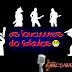 Transmissão 30.09.2011 by Fabuloso