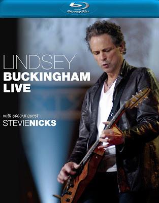 Lindsey+Buckingham+Live+Blu-ray.jpg