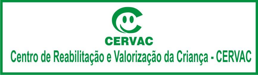 :: CERVAC ::