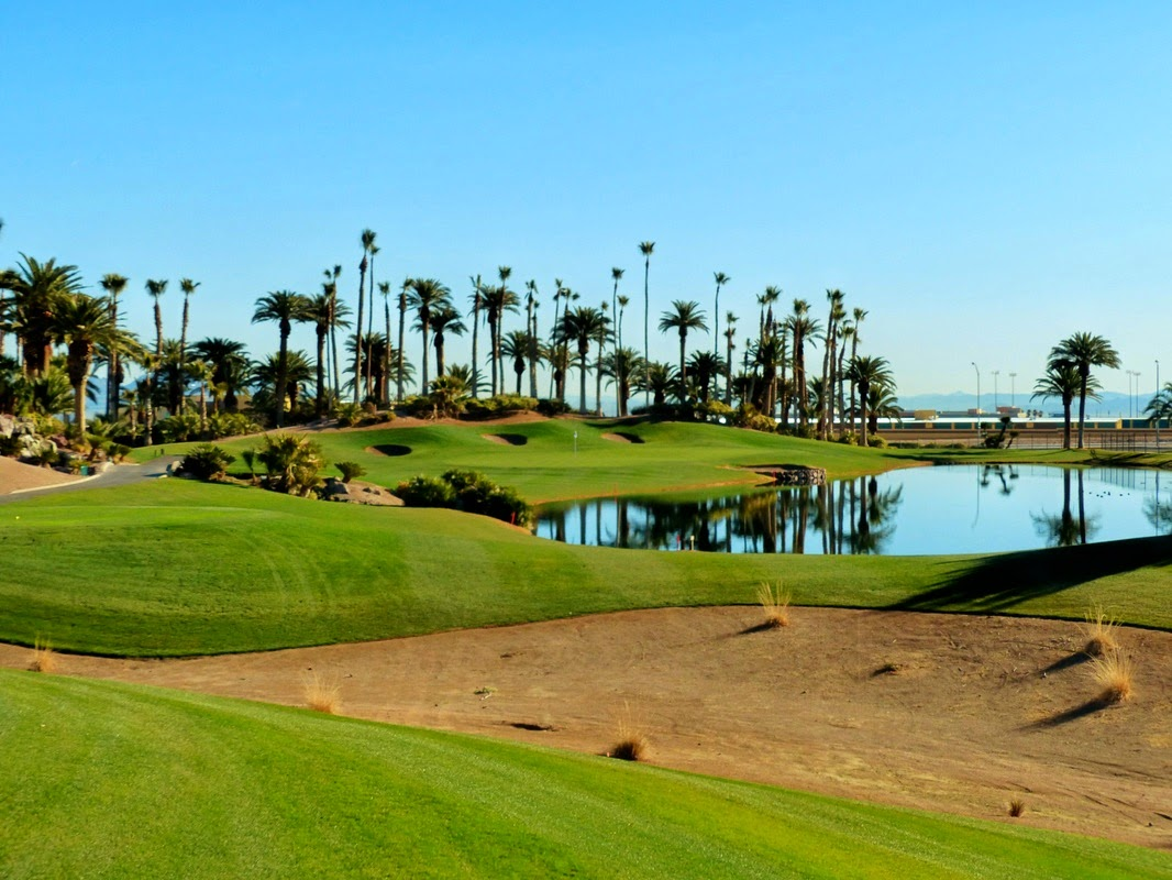 las vegas real estate rhodes ranch golf homes for sale