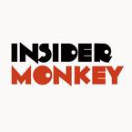 InsiderMonkey