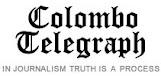 Colombo Telegraph