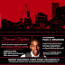 The FICKLIN MEDIA GROUP,LLC: March 9th: Rhode Island Young Professionals presents: