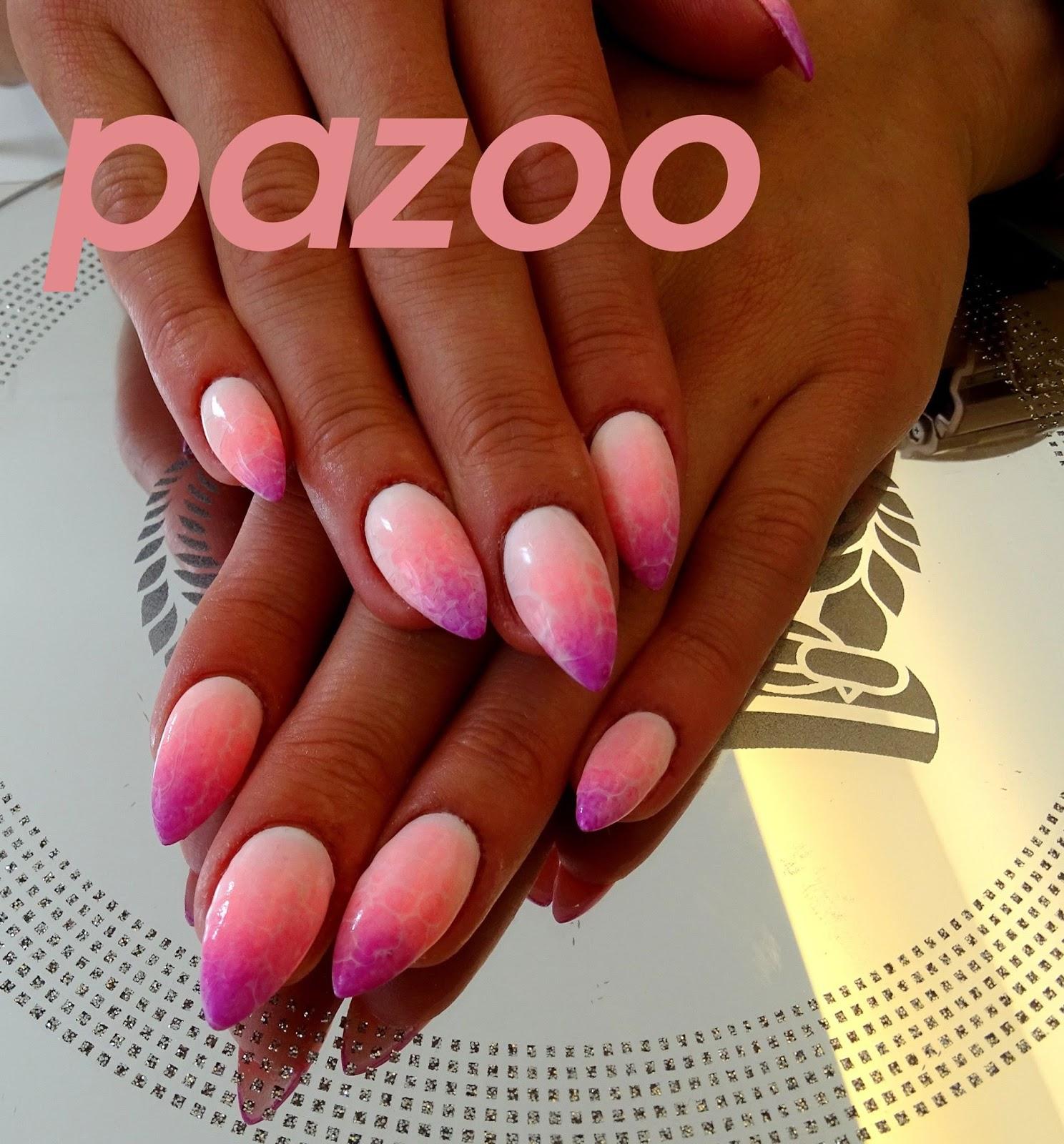 Pazoo Blog Lipca 2015
