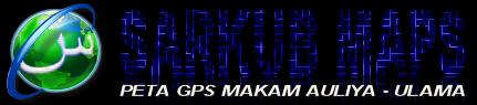 Sarkub Maps