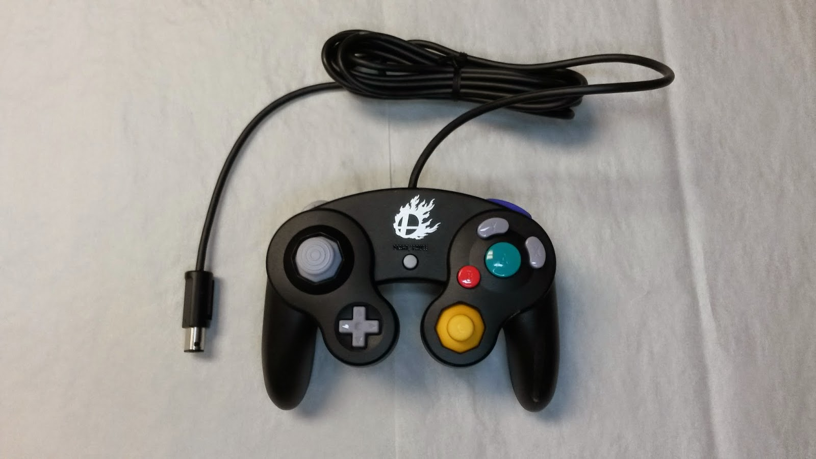 Gamecube Controller Wiring Diagram Right Stick Guide And Projects A Better Part 1 Electrical Planning Rh Msalino Hugg Blogspot Com Xbox