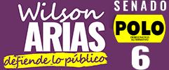 Wilson Arias