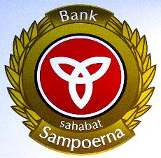 http://lokernesia.blogspot.com/2012/06/bank-sahabat-sampoerna-management_30.html
