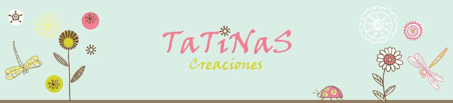 .:: TaTiNas Creaciones ::.