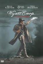 Watch Wyatt Earp (1994) Megavideo Movie Online