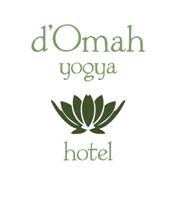 Lowongan Kerja Sales F&B Service (Waiters) di d'Omah Hotel Yogya