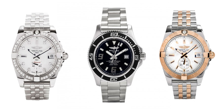 Fashion Blogger Favourite accessories watches
