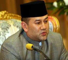 sultan-kelantan