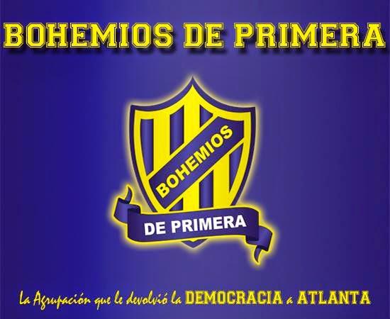 http://www.previabohemia.com.ar/2015/04/comunicado-de-bohemios-de-primera.html