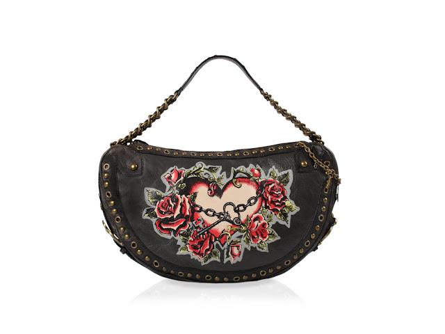 Isabella Fiore Bags