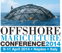 http://www.offshoremariculture.com/