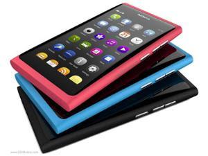 Harga dan Spesifikasi Ponsel Nokia N9