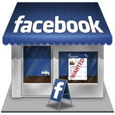 Síqueme en Facebook