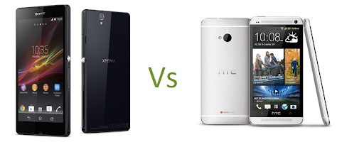 Sony-Xperia-Z-Vs-HTC-One