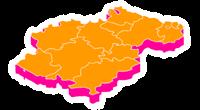 Teruelito