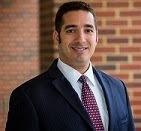 Virginia Attorney / Partner