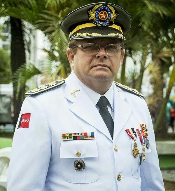 http://www.renatodiniz.com/2014/09/a-entrevista-da-semana-comandante-do.html