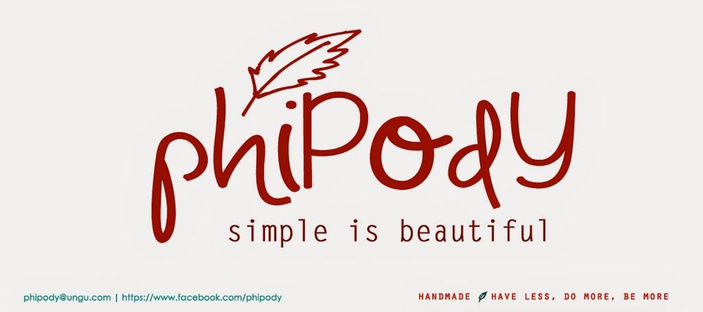 Phipody