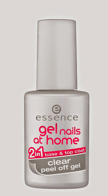 gel pell off 2 in 1 essence 01