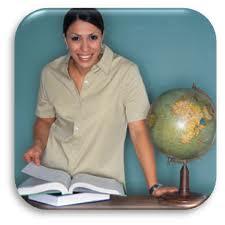 National Teacher Day 2014