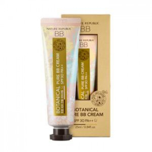 http://2.bp.blogspot.com/-LkgZJZOJL7Y/UT2_HkBqLrI/AAAAAAAACIw/KYt-H9KcAcw/s1600/Nature+Republic+Botanical+Pure+BB+Cream+25gr.jpg