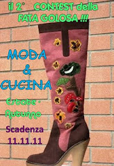 Un contest alla moda!