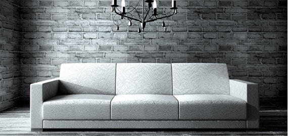 A New Couch Is A Great Way To Liven Up A Stale Room, But Furniture, As You  Know, Can Be Quite Expensive. Thatu0027s Where Dr. Sofa Comes In.