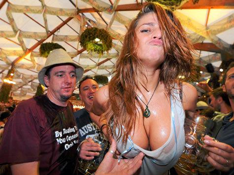 pärchenclub münchen top sex hot