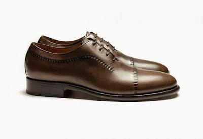 lottusse-zapatodelaño-elblogdepatricia-navidad2013-zapatos-shoes-calzado
