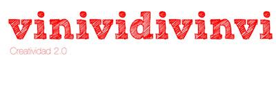 logo de vinividivinvi