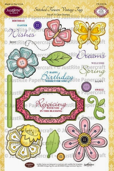 http://justritepapercraft.com/products/stitched-flowers-vintage-tags