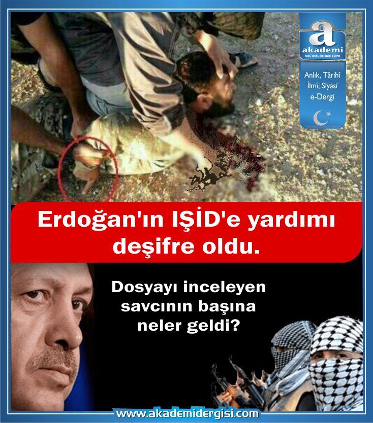 Recep Tayyip Erdoğan, akp'nin gerçek yüzü, siyonizm, IŞİD, el kaide, arap baharı, Büyük Ortadoğu Projesi (BOP), BİP, büyük israil projesi, ABD, israil,