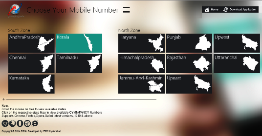 fancy-mobile-landline-numbers-revenue-for-indian-telecom-companies