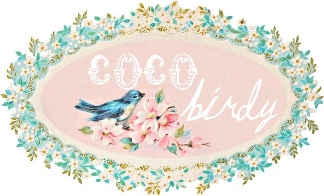 cocobirdy