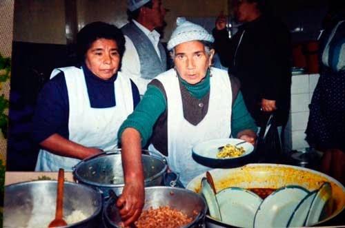 Tarija despide a doña Pastora, la soberana del saice chapaco