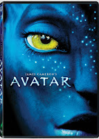3d Avatar Dvd3