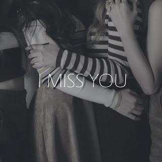 Mamamoo (마마무) I Miss You