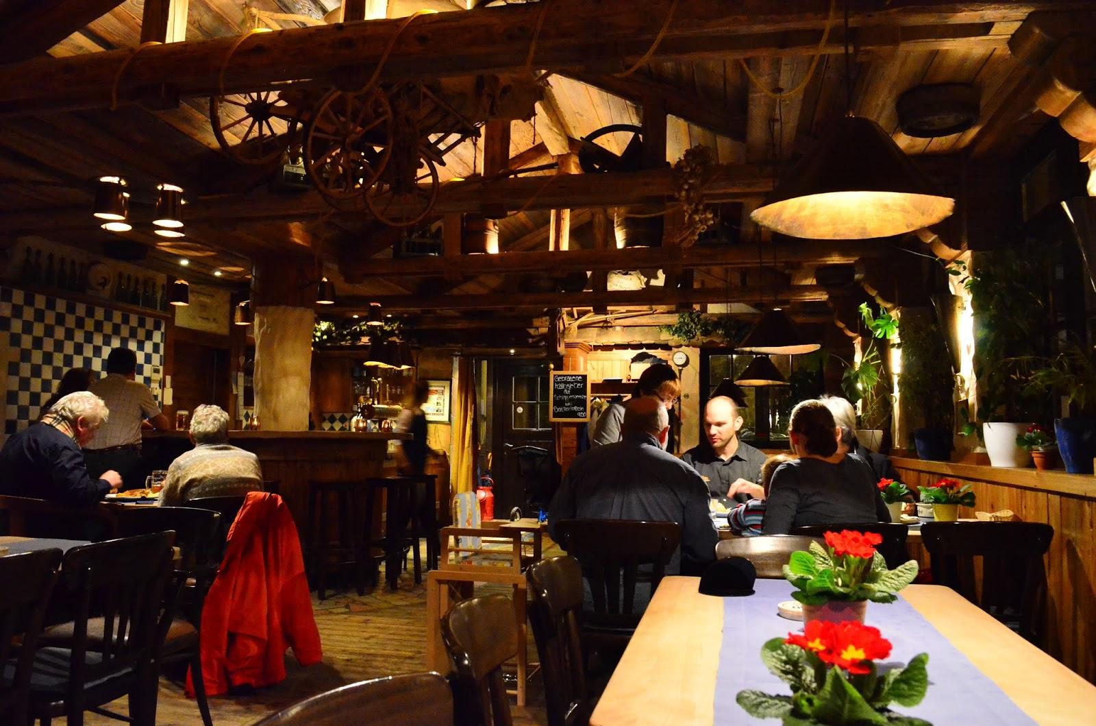 Traduction tabouret de bar en anglais - Tabouret de bar en anglais ...