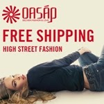 Oasap Fashion Store