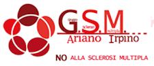 Il Fiat 500 Club Irpino sostiene la ricerca sulla sclerosi multipla