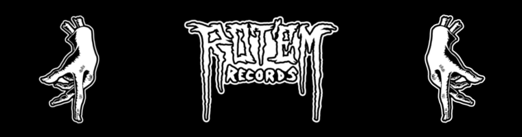 ROTEM RECORDS