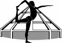 Iyengar Yoga certification mark