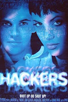 Download Hackers (1995) HDTV 720p 550MB Ganool