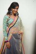 Pooja Hegde latest glam pics-thumbnail-2